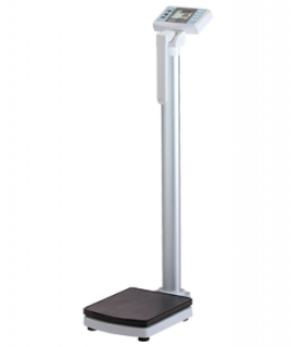 BW-2200電子身高體重秤