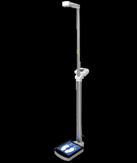 BW-2981V全自動身高體重秤