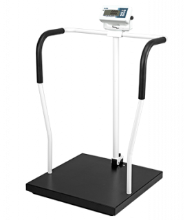 BW-1530M/BW-1530MH扶手型電子體重秤