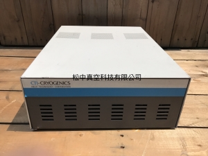 CTI-CRYOGENICS 8124063G001 CONTROLLER-3P ON-BOARD 3PH MTR CONTROL