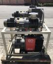 E1M80+EH500