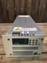 TS05-F080-30-C