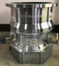 TMP-V2304LM