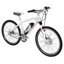 英仕奇iSport 登山電單車系列
