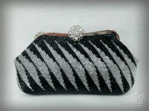 日本手鉤珠包121