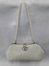日本手鉤珠包124
