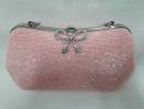 日本手鉤珠包123