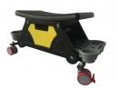 Tool Cart 2.5IN4W