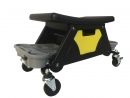 Tool Cart 3IN4W