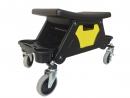 Tool Cart 4IN4W