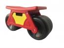 Garden Tool Cart 2 wheels