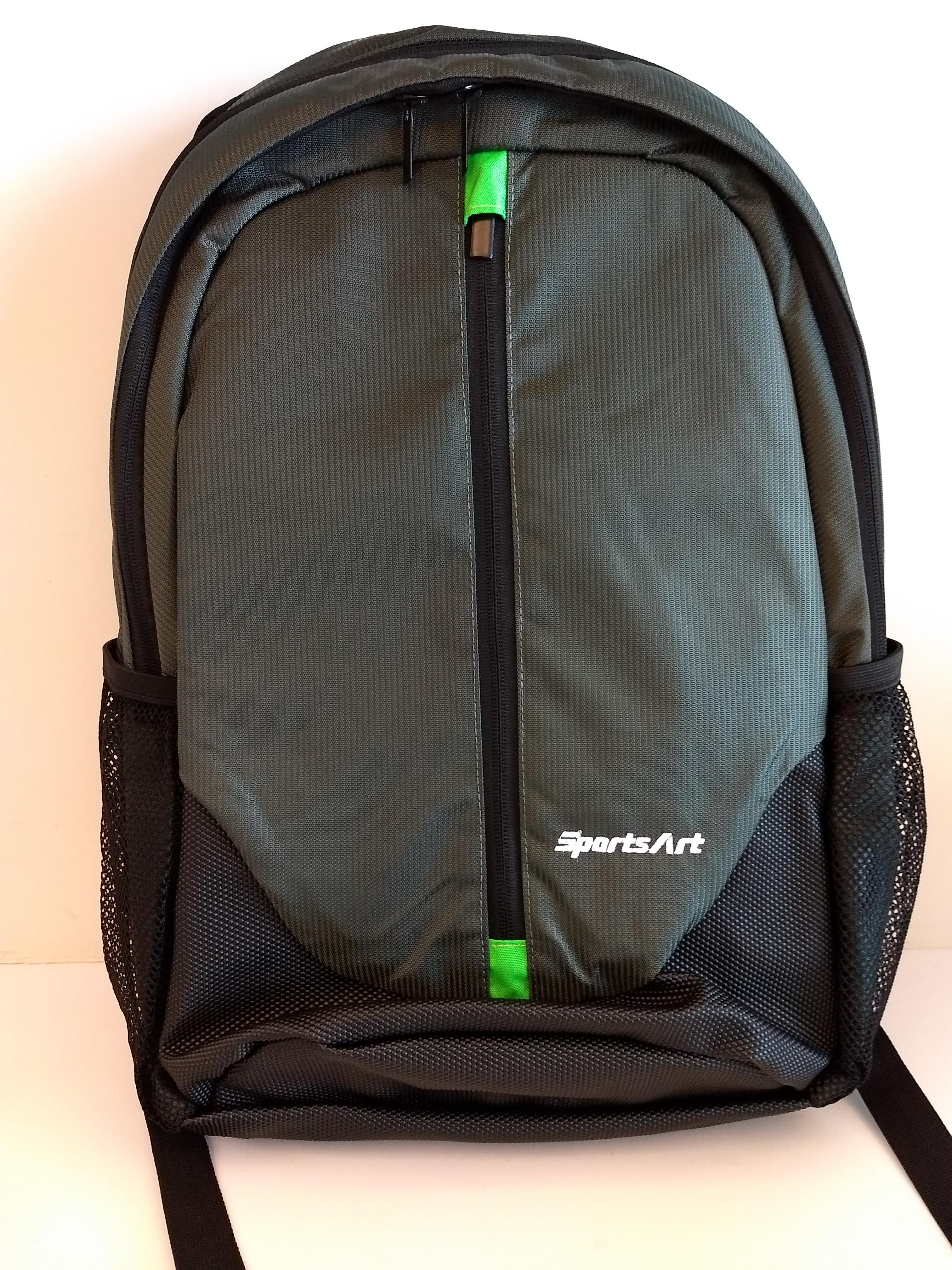 客制化電腦背包