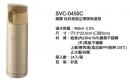 080-SVC-0450C鍋寶炫彩超真空彈跳保溫瓶