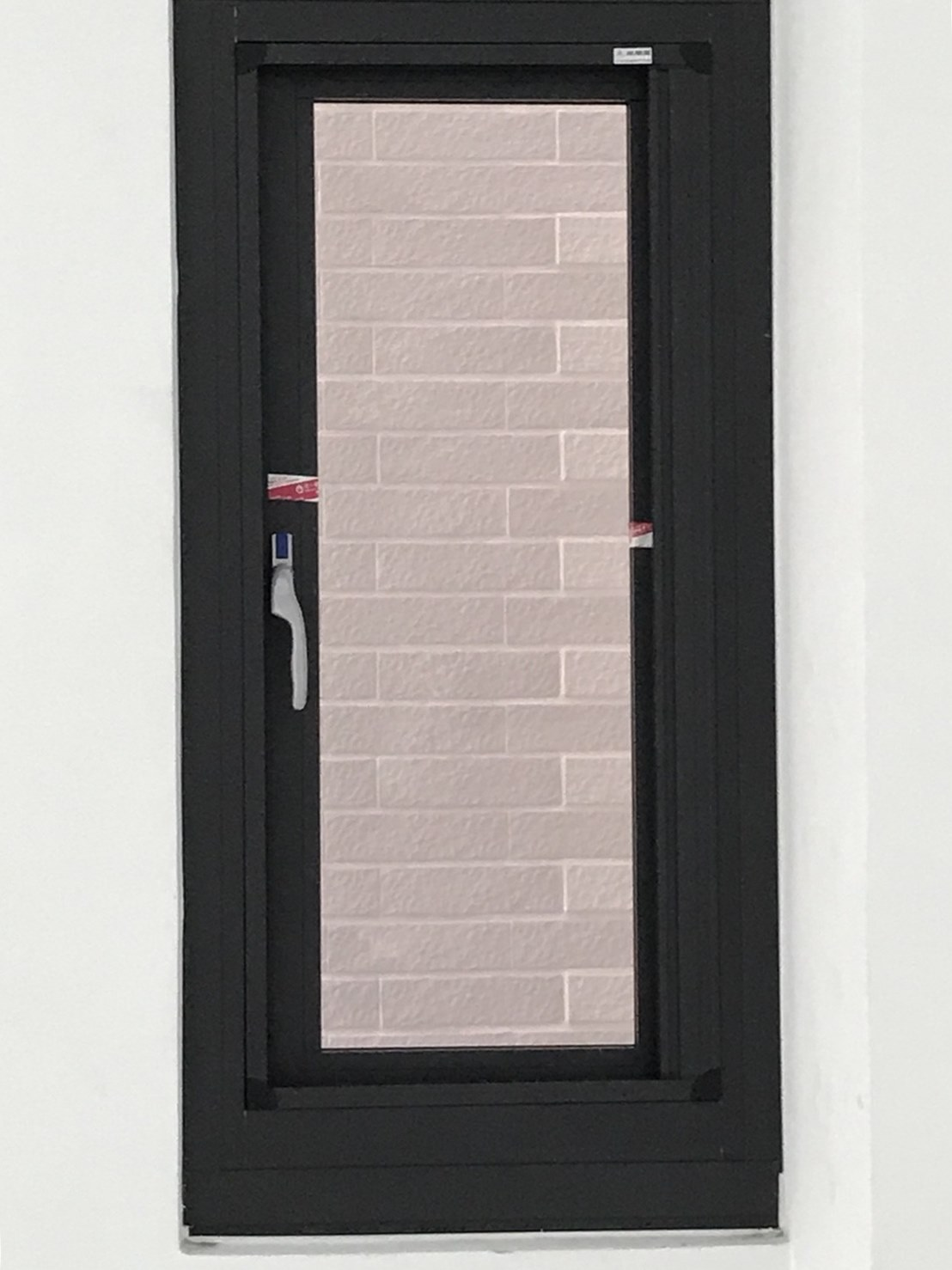 推射窗 (2)