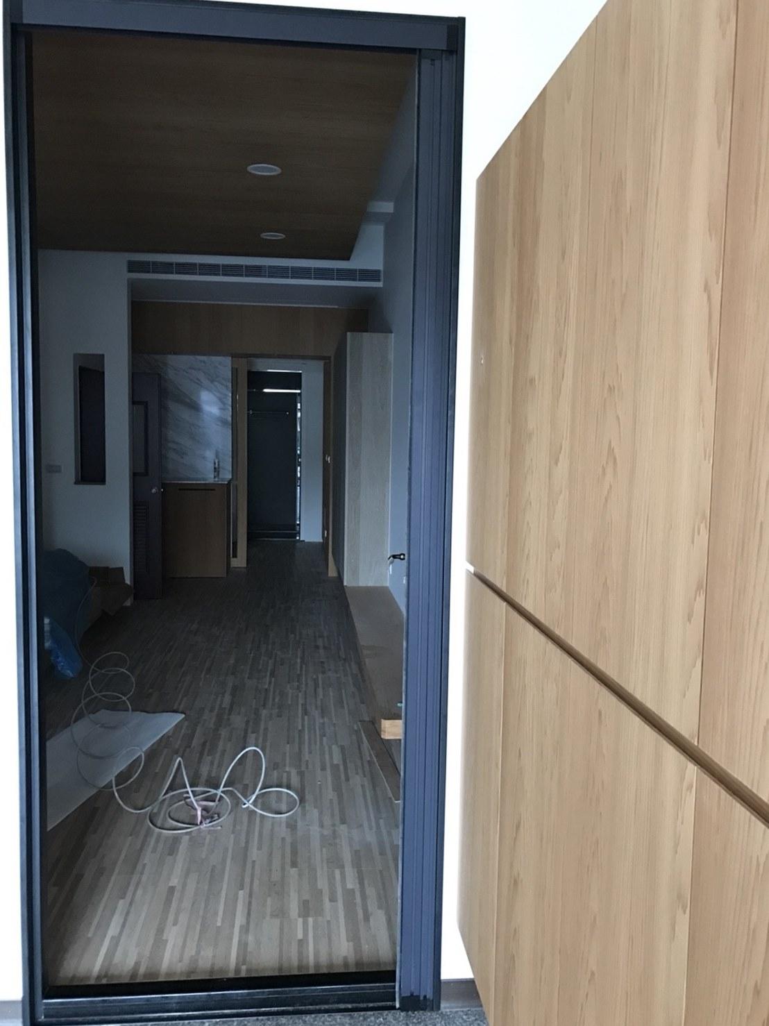 無障礙紗門窗2