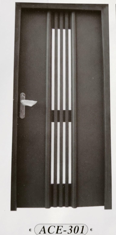 硫化銅紗門2