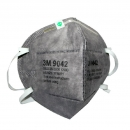 3M-9041/9042摺疊式有機口罩