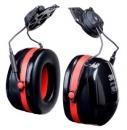 3MOptime H10P3E 安全帽式耳罩