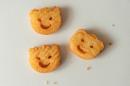 AGR 泰迪熊薯餅
