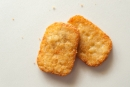 AGR四角形薯餅