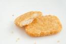U.S 四角薯餅_極佳級