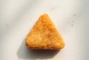 AGR 大三角薯餅