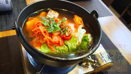 湯底調料-火鍋專用高湯