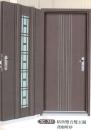 直式雙玄關門2