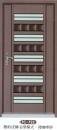 橫式藝術門2