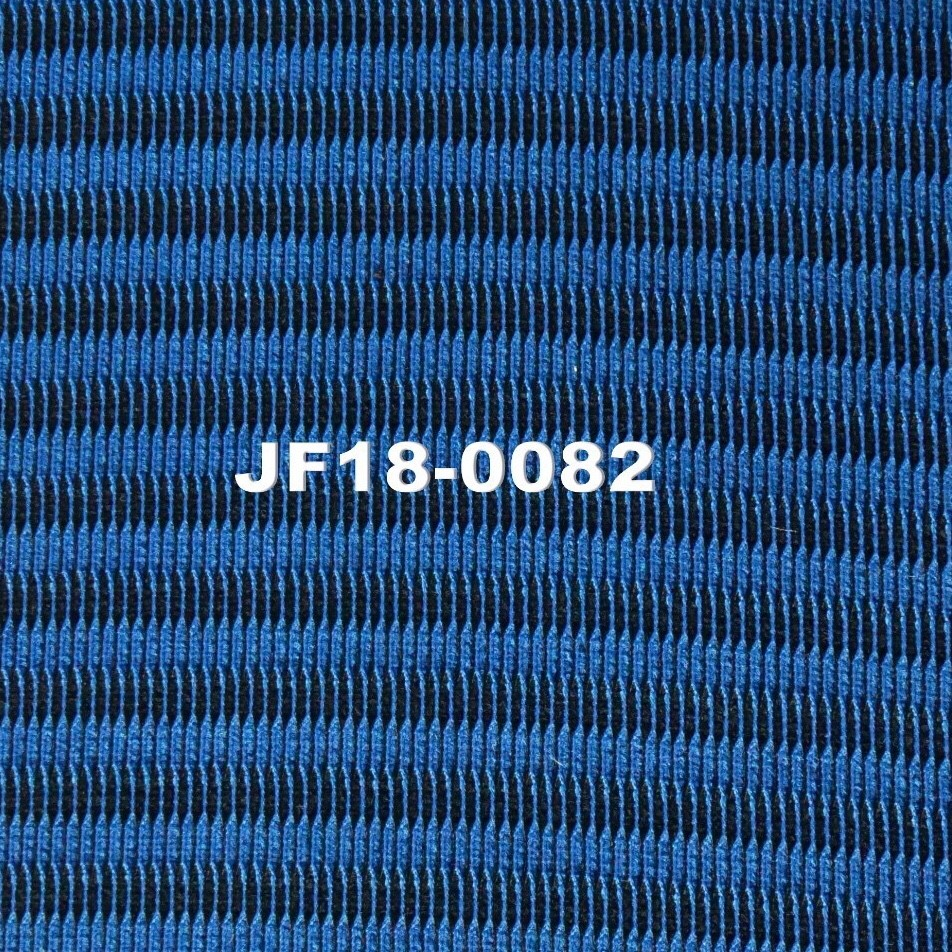 鞋材用布_06 (2)
