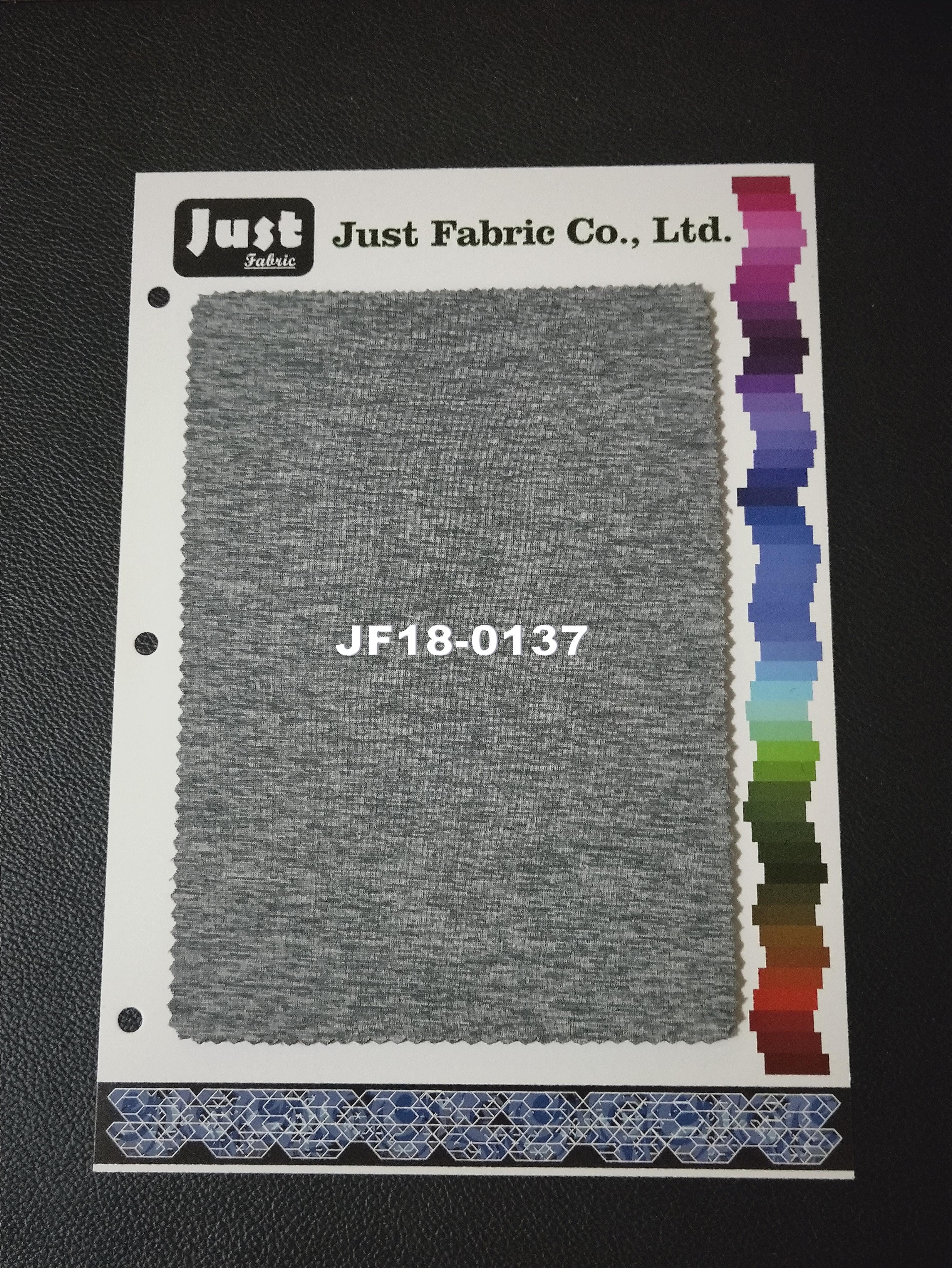JF18-0137