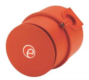IS-mA1 本安型警報器