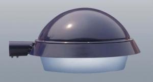 SL-0600-P510 路燈