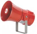 BExS110D 耐壓防爆警報器