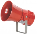 BExL15D 防爆揚聲器