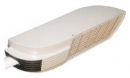 IVF4A-150W LED 路燈