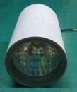 EY-145200-LED-20W 吸頂筒燈
