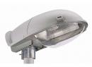 SL-0660 路燈