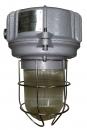 防爆 HID 燈 BnD81-150-HSE100 系列
