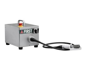 FG-100 電動去魚鱗機