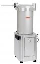 EM-50 香腸充填機