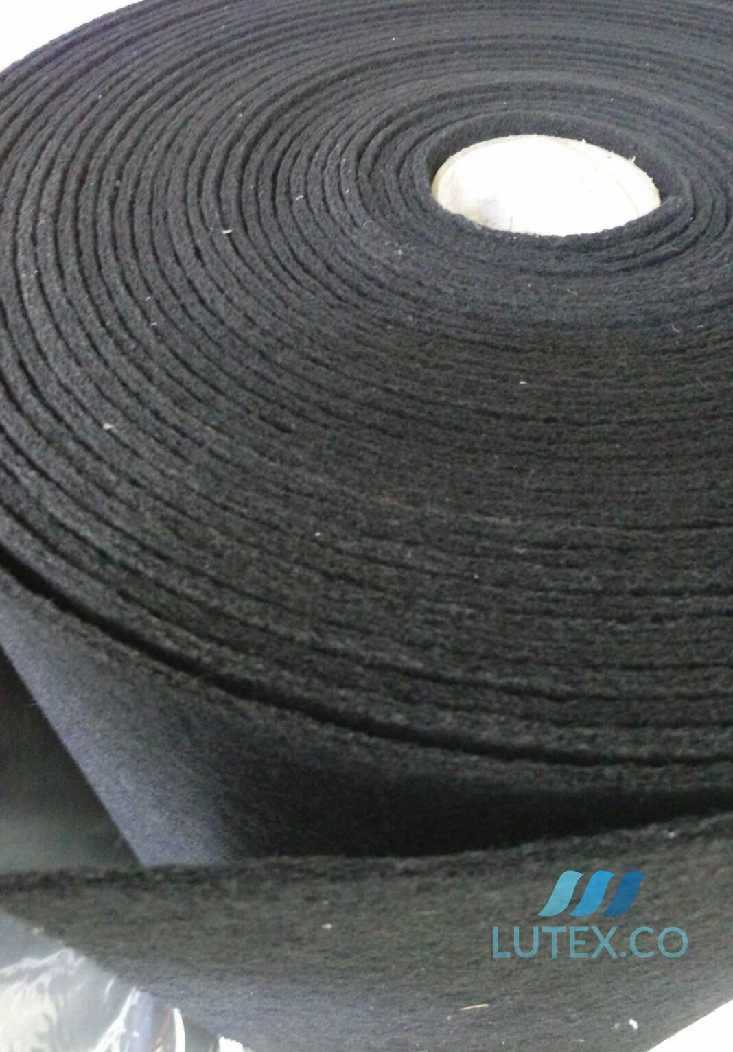 活性碳濾棉5mmT