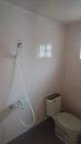 貨櫃屋浴廁.