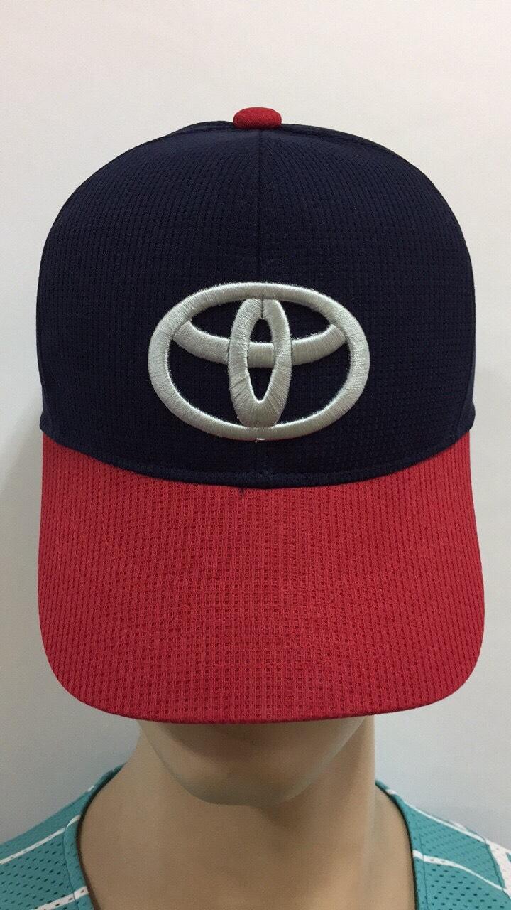 棒雷球帽訂製 19