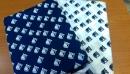good quality fabric