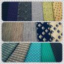 floural fabric