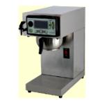 JYC -BOY-0全自動咖啡泡茶機