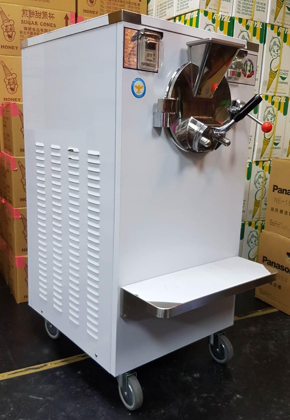 冰淇淋機M3560
