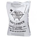 magic美國蘑菇玉米豆
