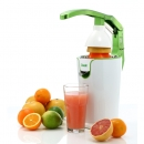 PF408+商用壓汁機PLUS CE 柑橘類榨汁機